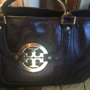 Tory Burch Bags - SOLD